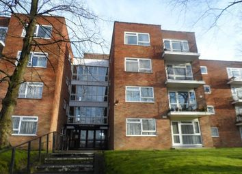 Thumbnail 2 bed flat to rent in 19, Lynwood Court, Crumpsall