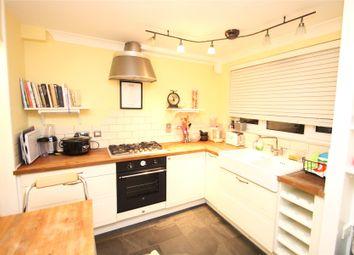 Thumbnail 2 bedroom maisonette for sale in Littlestone Close, Beckenham