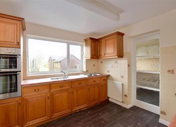 Thumbnail 3 bedroom detached house for sale in St. Marys Road, Dymchurch, Romney Marsh, Kent