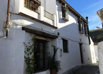 Thumbnail 3 bed town house for sale in Calle Mártires, Málaga, Andalusia, Spain
