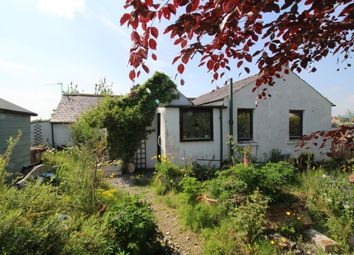 Thumbnail 1 bed cottage for sale in Perrins Road, Alness