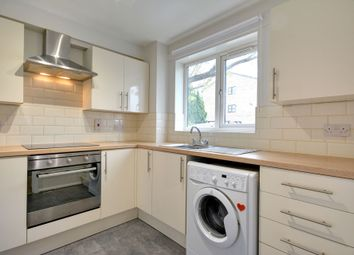 Thumbnail 2 bed flat to rent in Gandhi Close, Walthamstow