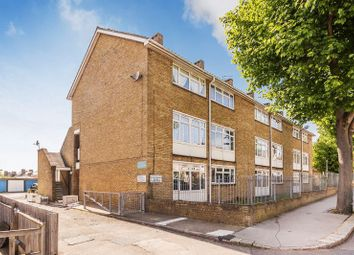 Thumbnail 2 bed maisonette for sale in Whitworth Road, South Norwood, London