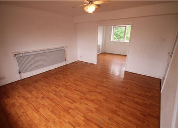 2 bed maisonette for sale in South Lodge Avenue, Mitcham, Surrey CR4