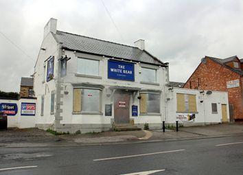 Pub/bar for sale in Ballfield Lane, Barnsley S75
