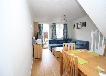 Thumbnail 1 bed terraced house for sale in Marsworth Close, Yeading, Hayes
