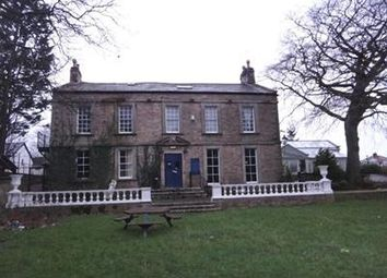 Thumbnail Commercial property for sale in Heaton Hall, The Tavern, Morecambe Road, Lancaster