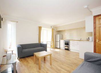 Thumbnail 1 bed flat for sale in Blackfaulds Place, Fauldhouse