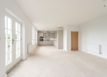 3 bed flat for sale in Coningsby Place, Poundbury, Dorchester DT1