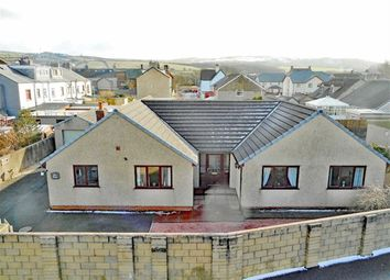 Thumbnail 4 bed detached house for sale in Lord Street, Askam-In-Furness, Cumbria