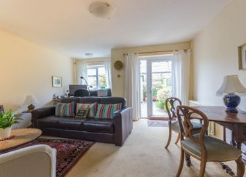 Thumbnail 2 bed end terrace house to rent in Haygarth Court, Kendal
