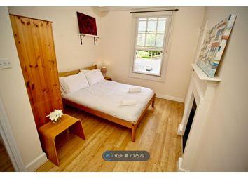 1 bed flat to rent in Walcot Buildings, Bath BA1