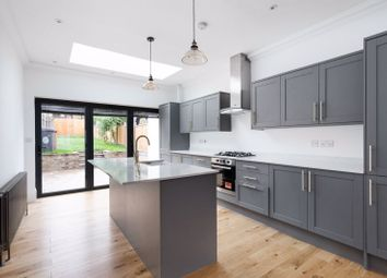 2 bed terraced house for sale in Shernhall Street, London E17