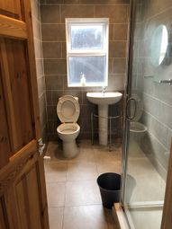 Thumbnail 5 bed terraced house to rent in Garmoyle Road, Liverpool, Merseyside