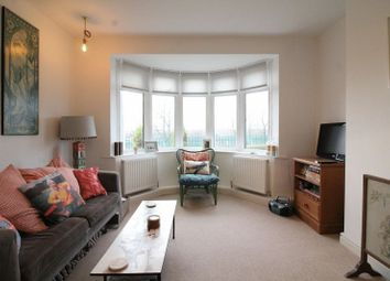 Thumbnail 3 bedroom semi-detached house to rent in Rothley Avenue, Newcastle Upon Tyne