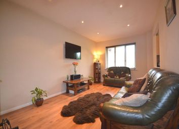 Thumbnail 2 bed flat to rent in Marksbury Avenue, Kew, Richmond