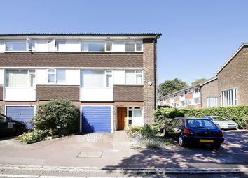 4 bed property for sale in Pymers Mead, Dulwich SE21