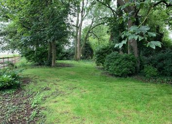 Land for sale in Keddington Road, Louth LN11