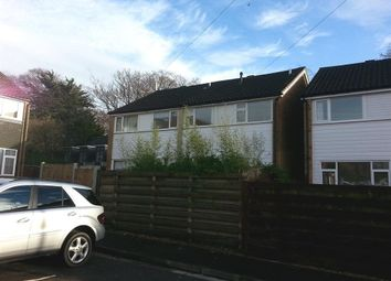 Thumbnail 2 bed property to rent in Fowlers Hill, Salisbury, Wiltshire