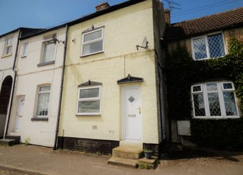Thumbnail 2 bed terraced house to rent in Dalton Lane, Dalton, Rotherham