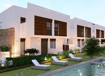 Thumbnail 3 bed apartment for sale in Orihuela Costa, Orihuela Costa, Alicante, Spain