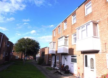 Thumbnail 4 bed town house to rent in Chalk Walk, Stockton-On-Tees