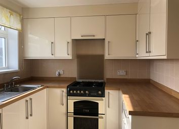 3 bed semi-detached house for sale in Warwick Avenue, Crownhill, Plymouth PL5