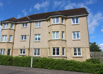 2 bed flat for sale in 2 Sauchie Place, Kinglassie, Lochgelly KY5
