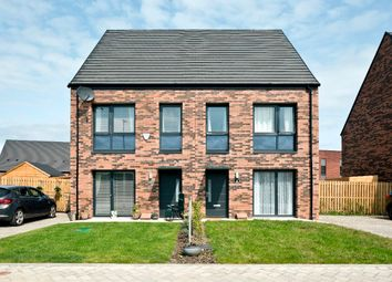 Thumbnail 3 bed property for sale in Pennywell Living, Pennywell Road, Pennywell