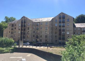 Thumbnail 2 bed flat for sale in Lune Square, Damside Street, Lancaster, Lancahsire