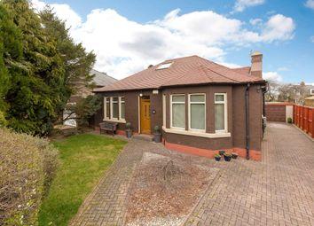 Thumbnail 3 bed detached bungalow for sale in 42 Columba Road, Blackhall