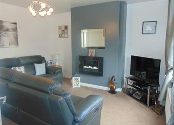 Thumbnail 3 bed property to rent in Thornely Avenue, Dodworth, Barnsley
