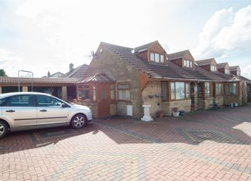 Thumbnail 8 bed semi-detached bungalow for sale in Ennerdale Road, Bradford