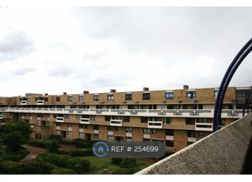 Thumbnail 1 bed flat to rent in Kenilworth Court, Washington