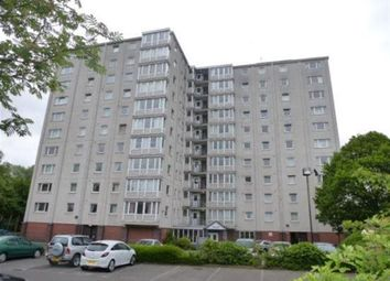 Thumbnail 1 bed flat to rent in The Peninsula Building, Salford