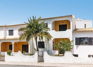 Thumbnail 3 bed town house for sale in Quarteira, Algarve, Portugal