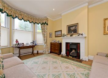 5 bed property for sale in Wallingford Avenue, London W10