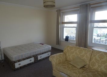 Thumbnail 1 bedroom flat to rent in Chapel Road, Worthing