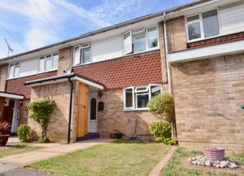 Thumbnail 3 bed terraced house for sale in Cumberland Place, Sunbury-On-Thames
