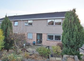 Thumbnail 2 bed property to rent in Sand Croft, Penrith