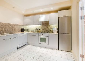 2 bed flat for sale in Anchorage Point, Docklands, London E14