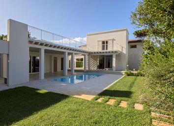 Thumbnail Villa for sale in Via Duca Della Vittoria, Pietrasanta, Lucca, Tuscany, Italy