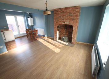 2 bed semi-detached house for sale in Parkhill Estate, Coxhoe, Durham DH6