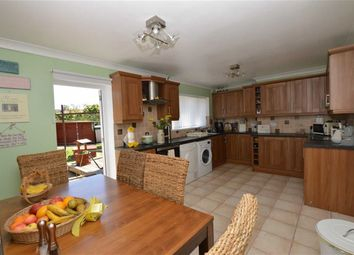 Thumbnail 4 bed property for sale in Annandale Road, Hull