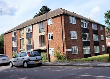Thumbnail 1 bedroom flat to rent in Winchmore Hill Road, London