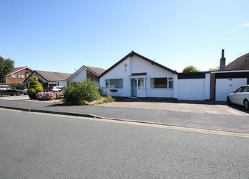 Thumbnail 3 bed bungalow for sale in Larkhill Lane, Freshfield, Liverpool