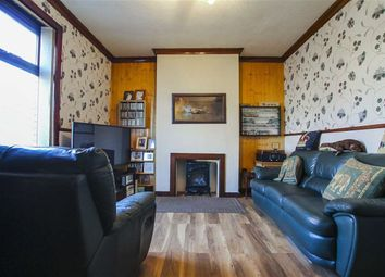 Thumbnail 3 bed terraced house for sale in Shadsworth Road, Blackburn