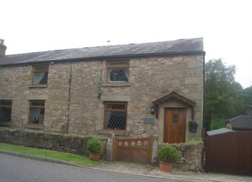 Thumbnail 4 bed property to rent in Ladywell Cottages Fernyhalgh Lane, Fulwood, Preston