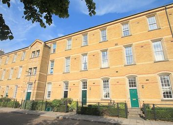 Thumbnail 3 bed town house to rent in Brigade Place, Caterham