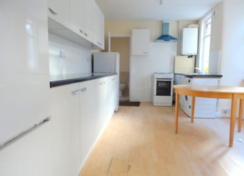Thumbnail 5 bed property to rent in Middle Road, London